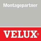 Daglichtcenter VELUX Montagepartner